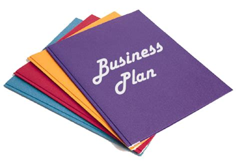 Nanny Agency Business Plan - Spread Bets