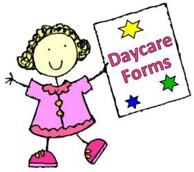 Kids Play Center Business Plan Sample